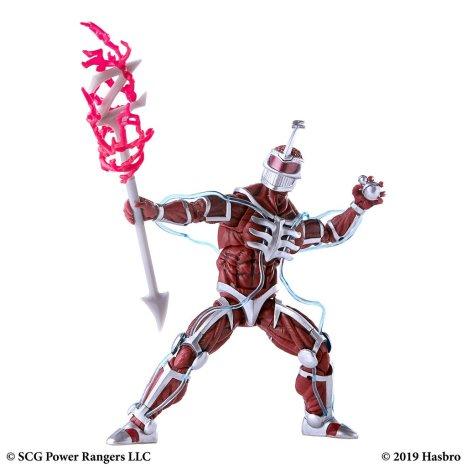 E5930AS00_Power_Rangers_Lightning_Collection_Mighty_Morphin_Lord_Zedd_Figure_3_1024x1024.jpg