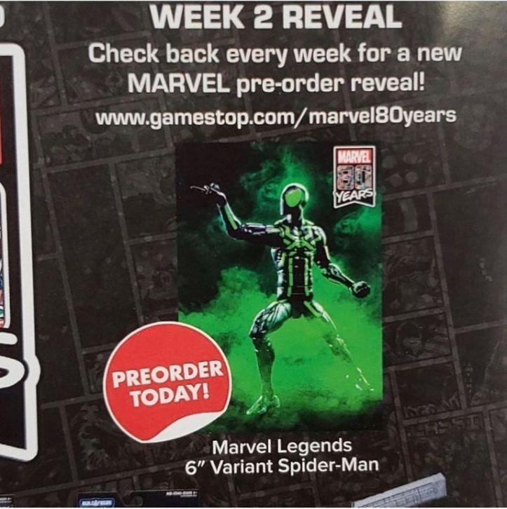 Hasbro-Fan-Channel-Exclusive-Marvel-Legends-80th-Anniversary-Big-Time-Spider-Man-GameStop-Ad-02.jpg