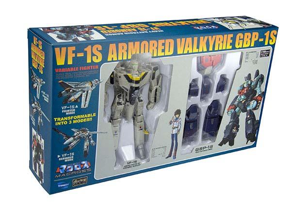 1560455571736_Macross-VF-1S-Armored-Valkyrie-GBP-1S