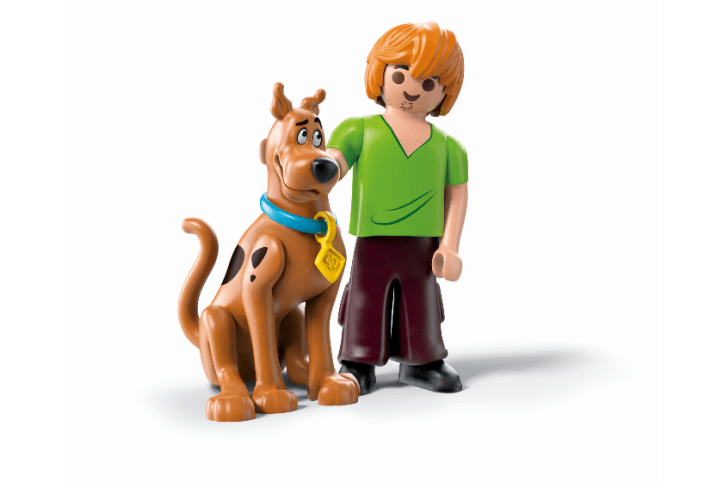 sCOOBY.png