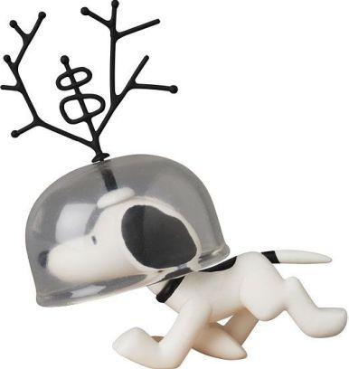 HLJ Snoopy Astro.jpg