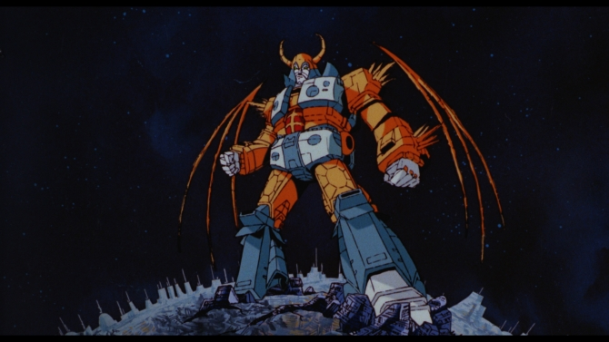 transformers_the_movie_still_20.jpg