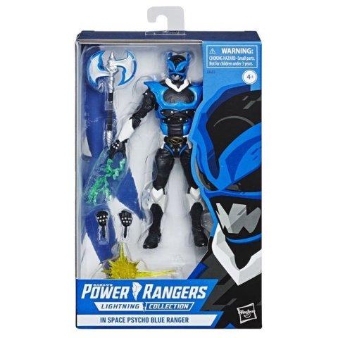 Hasbro_Psycho_Blue_Ranger_Lightning_Collection_Figure