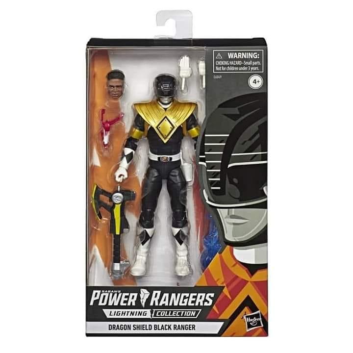 Lightning-Collection-Dragon-Shield-Black-Ranger