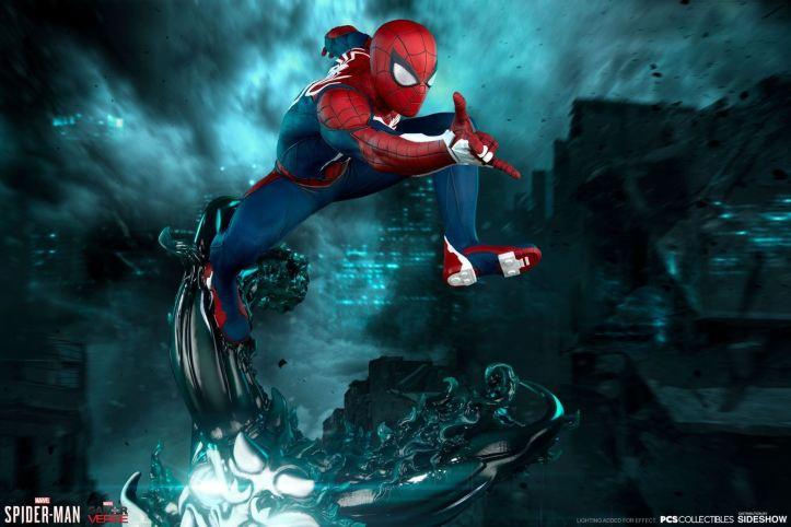 0007383_spider-man-advanced-suit-13-statue