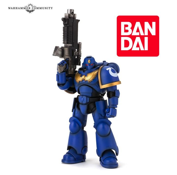 BandaiSM-Oct03-Marineshot-1jgvkr