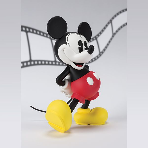 bas55057_mickey_mouse_1930_03