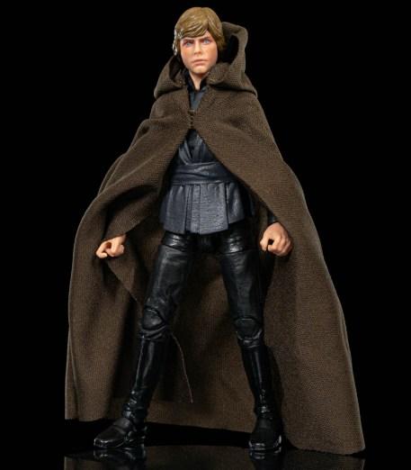 Black-Series-Luke-Skywalker-Jedi-Knight-02