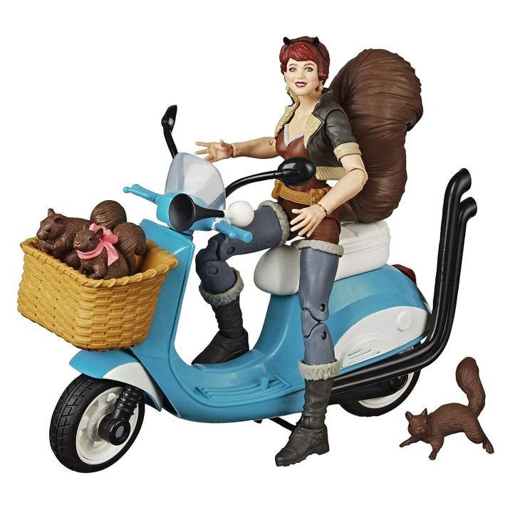 Hasbro-Marvel-Legends-Riders-Squirrel-Girl-New-Promo-01