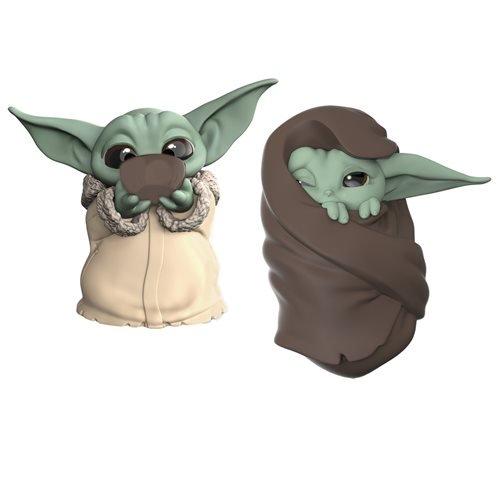 Soup and Blanket Mini Figures.jpg