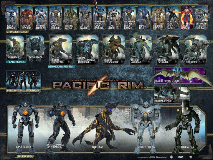 PacRim_VisualGuide_2015_-_4kx3k_300dpi