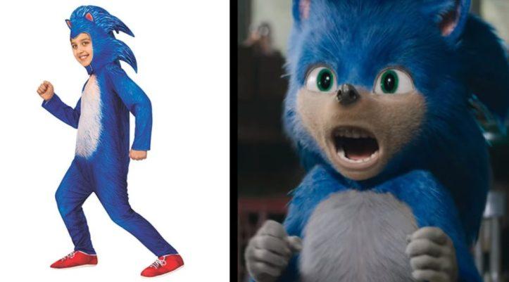 Sonic-Costume-1038x576