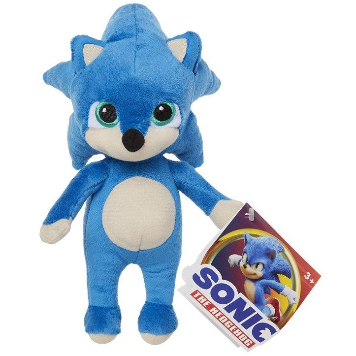 sonic-the-hedgehog-movie-plushie-toy.original