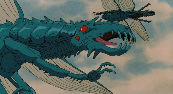 Nausicaa-of-the-valley-of-the-wind-1984-00-01-27