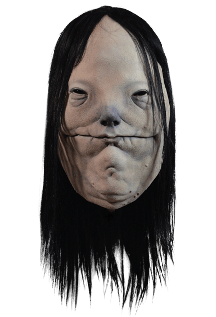 scarystories-palelady