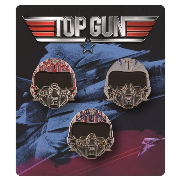 BackerCard-TopGun-01_1800x1800