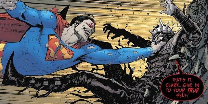 Batman-Who-Laughs-Infected-Superman-2