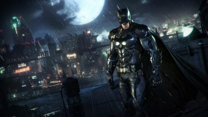 buy-batman-arkham-knight-key-pc-screen-img1-1280x720