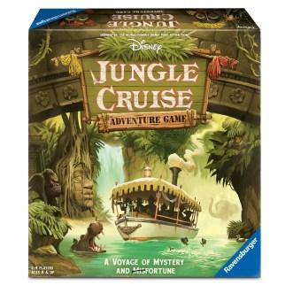 DIS_JungleCruiseMASS_60001898_BoxShotFrontHR
