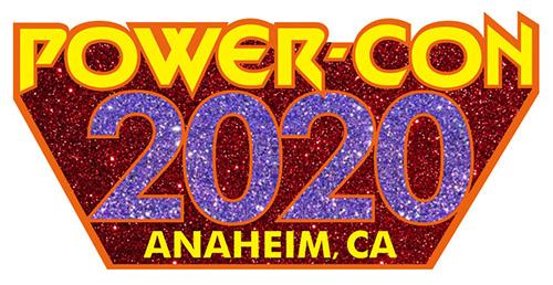 pc2020_PC-PIN-POP_large
