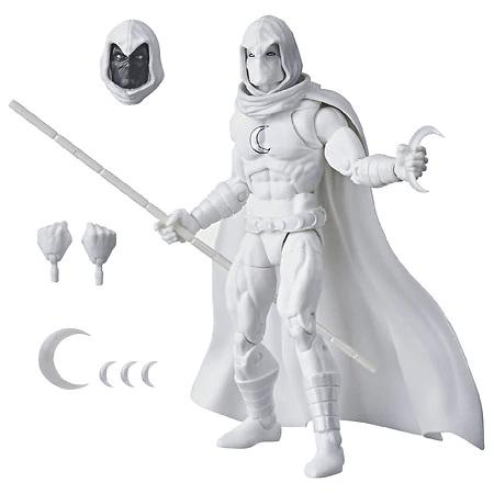 Screenshot_2020-05-22 Marvel Legends Series Moon Knight PREORDER(1)