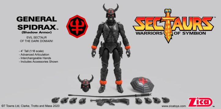 General_Spidrax_Shadow_Armor__26806.1591035449.1280.1280