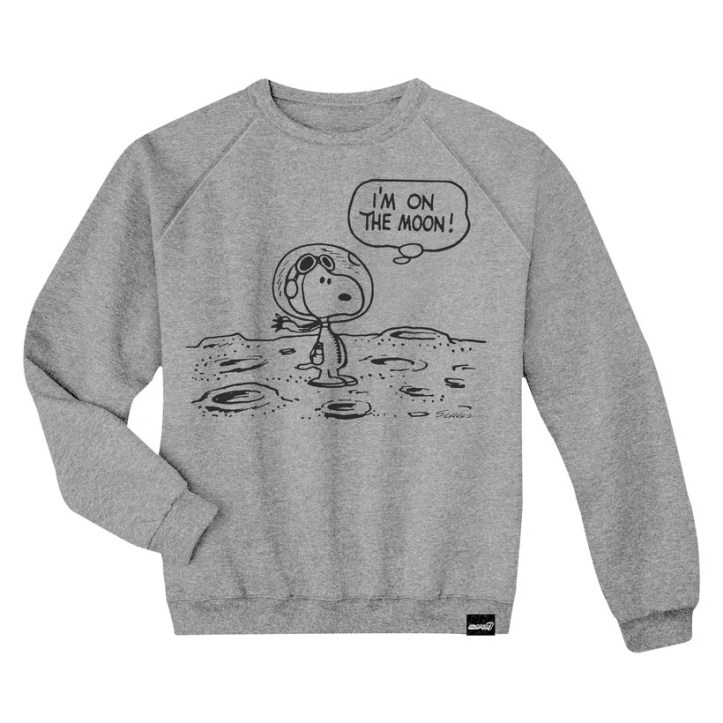 1595000402AP-Peanuts-Snoopy_Crewneck_820x