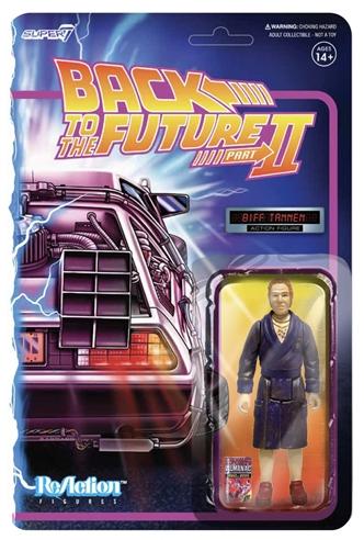 Screenshot_2020-07-06 Back to the Future Part II Biff Tannen ReAction 3 3 4-inch Retro Action Figure