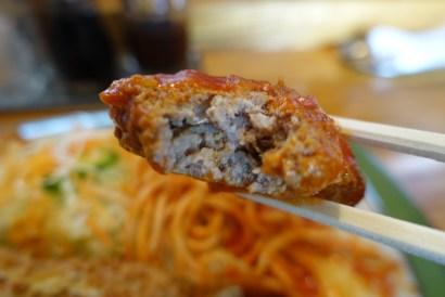 cuisine8