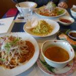 【TIEM COM VIETNAM(ティエン コム ベトナム)/富山市】黒瀬にある人気ベトナム料理店でランチをいただく!