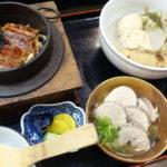 【釜めし ふる里(ふるさと)/富山市】富山駅前で美味しい釜飯を!鮮魚もあれば焼き鳥もある。おでんもあればラーメンもある。居酒屋メニューも充実の素敵なお店!
