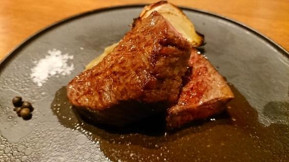 beef steak1