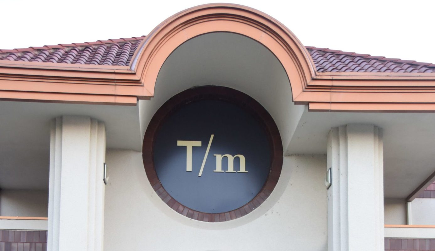 T/m Exterior_additional