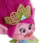 DreamWorks Trolls Poppy 9-Inch Figure / Фигурка Поппи 22 см.