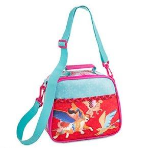 Рюкзак и сумка для обеда Елена из Авалора