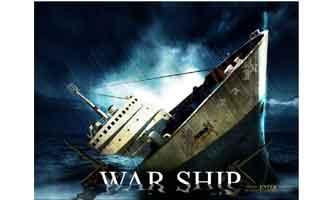 Военные корабли онлайн игра