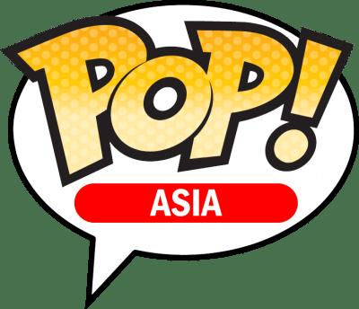 Pop! Asia