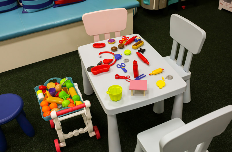 10 Best Toddler Table And Chair Sets In Every Price Range