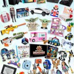 Top Toys For Christmas 2020 Toy Buzz List Of Best Toys