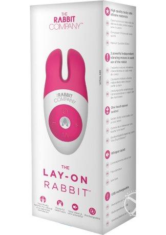 rabbitlay