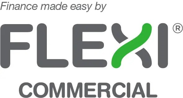 flexicommercial tag2 rgb - About Toyesi