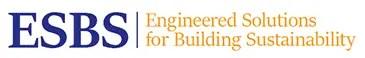 esbs - Heat Pump Services: Affiliates