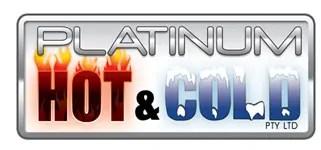 platinum - Heat Pump Services: Affiliates