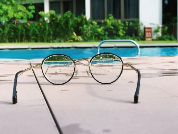 new perspective on pool heating - Industry Solutions: Swimming Pools & Spas
