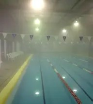 sweat box humid pool space - Solution Information - PCVER