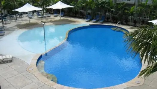 149 4913 525x300 - Project Pages - Swimming Pool