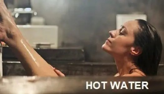 hot water 525x300 - Toyesi Home Page