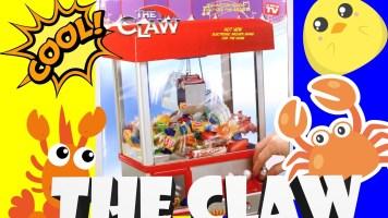Toy Fan TV toyfantv