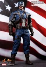 captain_america-the_first_avenger-0