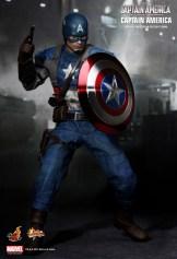 captain_america-the_first_avenger-2